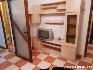 Apartament 2 camere,parter,Tomis Nord! - imagine 1