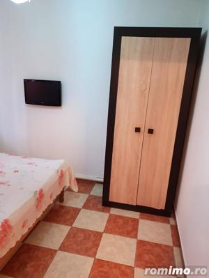 Apartament 2 camere,parter,Tomis Nord! - imagine 4