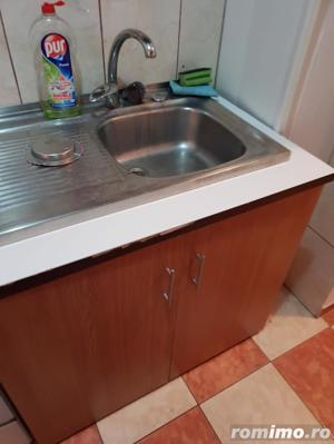 Apartament 2 camere,parter,Tomis Nord! - imagine 9