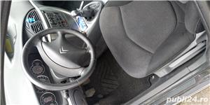 Citroen C5 16 hdi limuzina - imagine 8