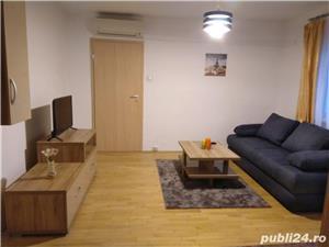 Apartament 2 camere, model semidecomandat, zona Fraidorf - imagine 10