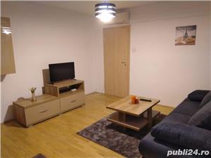 Apartament 2 camere, model semidecomandat, zona Fraidorf - imagine 4
