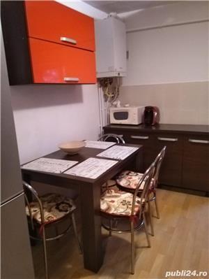 Apartament 2 camere, model semidecomandat, zona Fraidorf - imagine 13