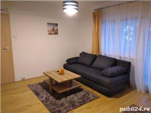 Apartament 2 camere, model semidecomandat, zona Fraidorf - imagine 9