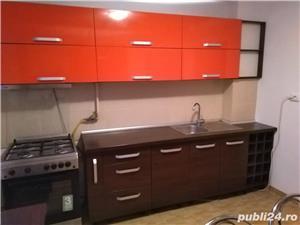 Apartament 2 camere, model semidecomandat, zona Fraidorf - imagine 7