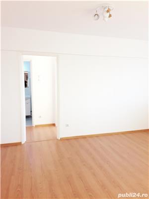 Inchiriere apartament 2 camere, cu o pozitionare avantajoasa, metrou Piata Muncii - imagine 2