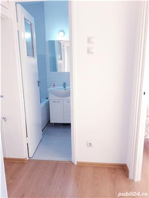 Inchiriere apartament 2 camere, cu o pozitionare avantajoasa, metrou Piata Muncii - imagine 3