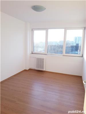 Inchiriere apartament 2 camere, cu o pozitionare avantajoasa, metrou Piata Muncii - imagine 4