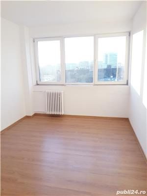 Inchiriere apartament 2 camere, cu o pozitionare avantajoasa, metrou Piata Muncii - imagine 5