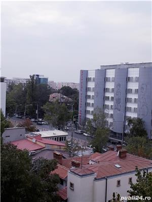 Inchiriere apartament 2 camere, cu o pozitionare avantajoasa, metrou Piata Muncii - imagine 6