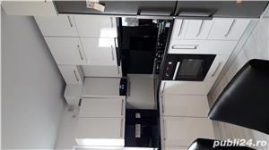 Vand casa complet mobilata si utilata, pret 12000 €  sau schimb cu apartament + dif - imagine 3