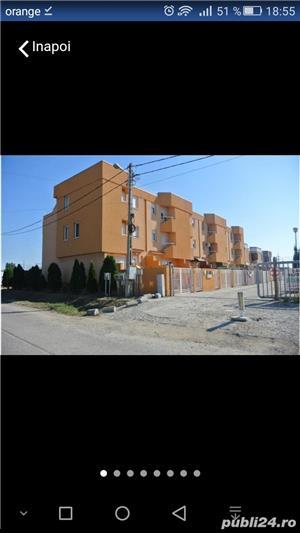 Vand casa complet mobilata si utilata, pret 12000 €  sau schimb cu apartament + dif - imagine 5