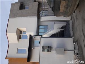 Vand casa complet mobilata si utilata, pret 12000 €  sau schimb cu apartament + dif - imagine 6
