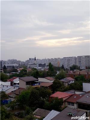 Inchiriere apartament 2 camere, cu o pozitionare avantajoasa, metrou Piata Muncii - imagine 8