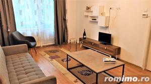 Apartament, 2 camere, 50 mp, parcare, zona str. Unirii - imagine 1