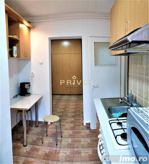 Apartament, 2 camere, 50 mp, parcare, zona str. Unirii - imagine 6