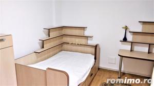 Apartament, 2 camere, 50 mp, parcare, zona str. Unirii - imagine 3