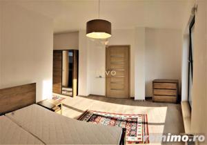 4 camere, modern, 115 mp, 2 parcari, zona Lidl Buna Ziua - imagine 1