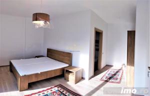 4 camere, modern, 115 mp, 2 parcari, zona Lidl Buna Ziua - imagine 2