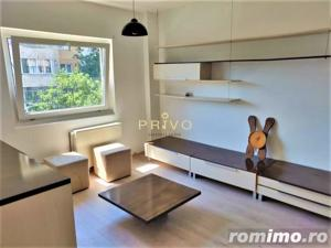 Apartament, 3 camere, modern, 80 mp, zona str. Arinilor - imagine 5