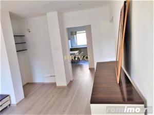 Apartament, 3 camere, modern, 80 mp, zona str. Arinilor - imagine 6