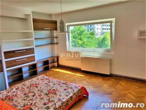 Apartament, 3 camere, modern, 80 mp, zona str. Arinilor - imagine 2