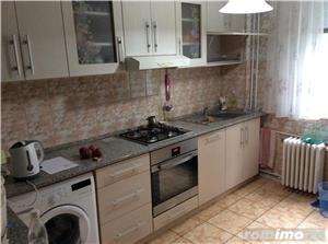 Chirie apartament 2 camere Rogerius mobilat, utilat 250 euro - imagine 1
