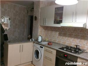 Chirie apartament 2 camere Rogerius mobilat, utilat 250 euro - imagine 2