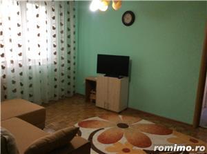 Chirie apartament 2 camere Rogerius mobilat, utilat 250 euro - imagine 4