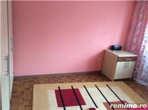 Chirie apartament 2 camere Rogerius mobilat, utilat 250 euro - imagine 6