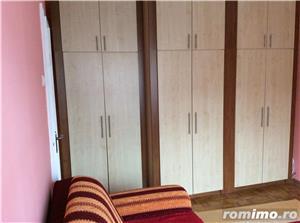 Chirie apartament 2 camere Rogerius mobilat, utilat 250 euro - imagine 5