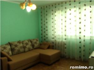 Chirie apartament 2 camere Rogerius mobilat, utilat 250 euro - imagine 3