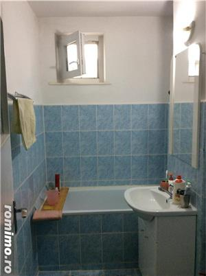 Chirie apartament 2 camere Rogerius mobilat, utilat 250 euro - imagine 7