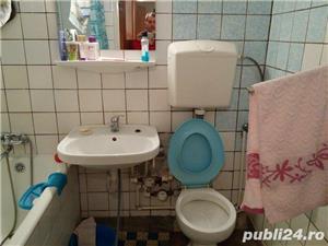 Apartament 3 camere decomandat-etaj 2- Aparatorii Patriei / Moldovita - imagine 5