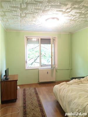 Apartament 3 camere de inchiriat, Rogerius, Oradea - imagine 4