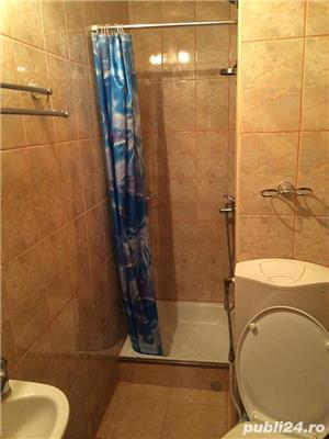 Apartament 3 camere de inchiriat, Rogerius, Oradea - imagine 6
