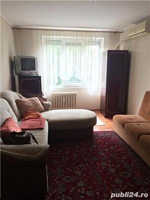 Apartament 3 camere de inchiriat, Rogerius, Oradea - imagine 1