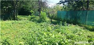 Casa la cheie 29 km de Bucuresti 34500 euro neg - imagine 12