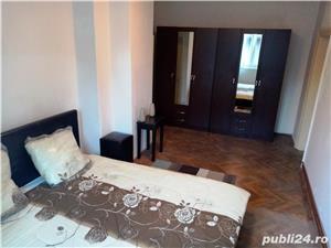Metrou Victoriei Dorobanti Capitale 4in1 casa +sediu +job +investitie strategica intre firme de Lux - imagine 8