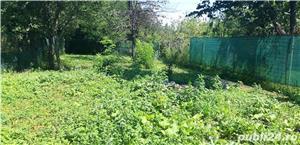Casa la cheie 29 km de Bucuresti 34500 euro neg - imagine 15