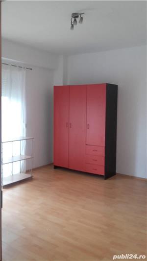 Apartament 1 camera - Zona Torontalului (Vox Technology) - imagine 3
