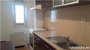 Apartament 1 camera - Zona Torontalului (Vox Technology) - imagine 1