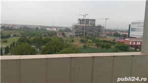 Apartament 1 camera - Zona Torontalului (Vox Technology) - imagine 8