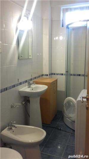 Apartament 1 camera - Zona Torontalului (Vox Technology) - imagine 6