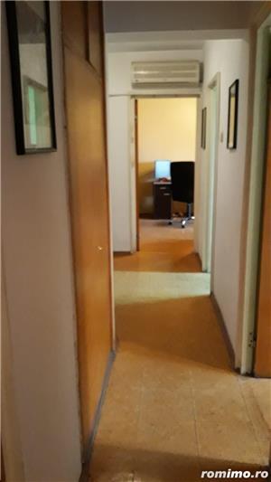 Apartament 3 camere Pantelimon -Vergului - imagine 5