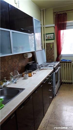 Apartament 3 camere Pantelimon -Vergului - imagine 8