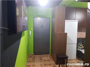 OT250 Apartament 2 Camere, Centrala Proprie, Complexul Studentesc - imagine 2