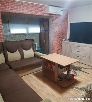 OT250 Apartament 2 Camere, Centrala Proprie, Complexul Studentesc - imagine 3