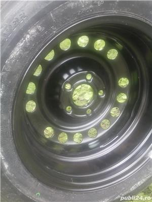 Opel Vectra - imagine 9