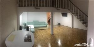 inchiriez apartament 1 camera pe pietonala - imagine 7